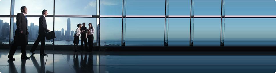 American Express Usa >> GBT Global Business Travel - GTP